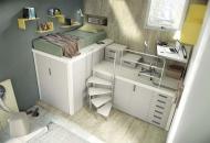 Дизайн квартир566711046