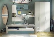 Дизайн квартир1787138255