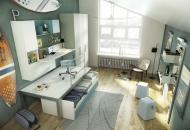 Дизайн квартир1991613114