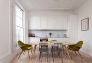 Дизайн квартир432160795