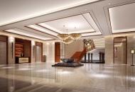 Дизайн офисов и гостиниц274302149