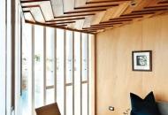 Дизайн домов и коттеджей1935852138