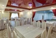 Дизайн ресторанов, кафе1573147750