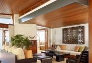 Дизайн домов и коттеджей2071247096