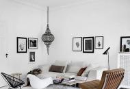 Дизайн квартир935855934