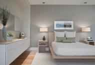 Спальни1353152908