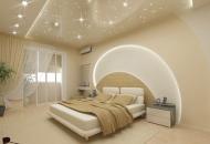 Спальни660102324