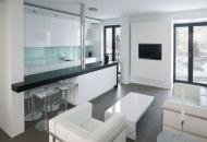 Дизайн квартир1105213879