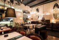 Дизайн ресторанов, кафе1826159448