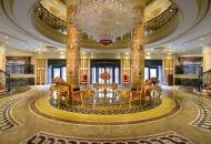Дизайн офисов и гостиниц1447087494