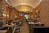 Дизайн ресторанов, кафе753750412