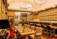 Дизайн ресторанов, кафе610812124