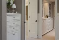 Дизайн квартир666495742