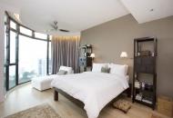 Дизайн квартир805384437