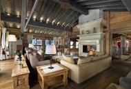 Дизайн домов и коттеджей791921704