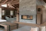 Дизайн домов и коттеджей1255488006