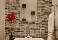 Дизайн квартир773791991
