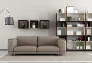 Дизайн квартир1352229052