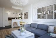 Дизайн квартир2022648995