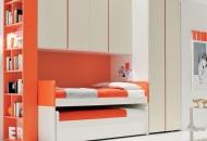 Дизайн квартир681270302