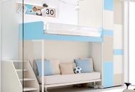 Дизайн квартир1236292774