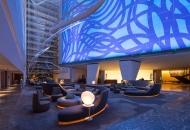 Дизайн офисов и гостиниц360618436