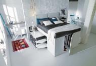 Дизайн квартир909660131