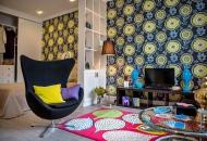 Дизайн квартир1354754203