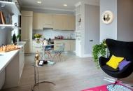 Дизайн квартир1793579954