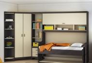 Дизайн квартир446590781