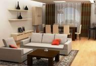 Дизайн квартир607608157