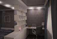 Дизайн квартир21750564