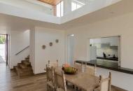 Дизайн домов и коттеджей1736434193