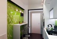 Дизайн квартир778789509