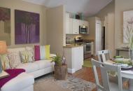 Дизайн квартир44422406