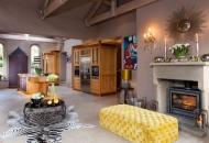 Дизайн квартир554119996