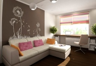 Дизайн квартир209842465