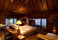 фото канти спальня