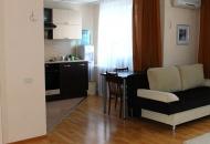 Дизайн квартир1560379921