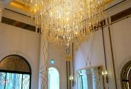 Дизайн офисов и гостиниц1045700848