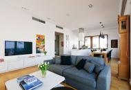 Дизайн квартир786406212