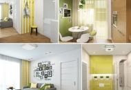 Дизайн квартир1488999192