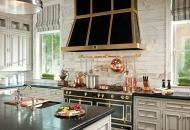 Кухни1230242199