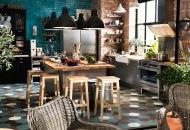 Кухни1316127898
