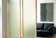 Дизайн квартир178633487