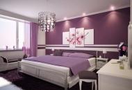 Дизайн квартир329347510