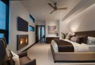 Дизайн домов и коттеджей440107307