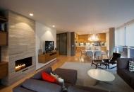 Дизайн домов и коттеджей427603079