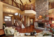 Дизайн домов и коттеджей1383430182
