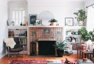 Дизайн домов и коттеджей1069712312